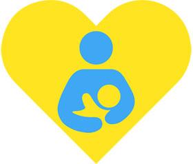 Unique Attachment Breastfeeding Support